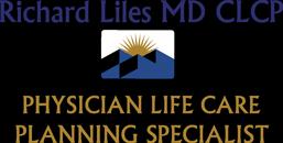 Liles-logo